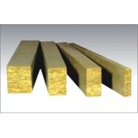 Best Soundproofing Insulation For Walls , Thermal Insulation For Buildings wholesale