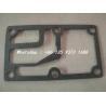 Buy cheap Hot sell Cummins K38 K50 diesel engine part oil filter head gasket 3177108 from wholesalers