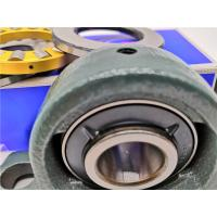 China Higher Rated Load Capacity NSK UCP318D1 Pillow Block Bearing Unit used in Packaging Machinery on sale