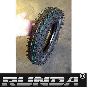 China high quality and low price wheelbarrow tire 3.00-8 on sale
