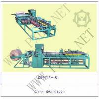 Best Parallel Paper Tube Machine wholesale