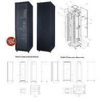 Best 113 Series Network Cabinets wholesale