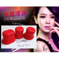 Best Plumper Enhancer device Fuller Bigger Naturally Fuller Thick Lips pumer wholesale
