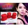 China Plumper Enhancer device Fuller Bigger Naturally Fuller Thick Lips pumer wholesale