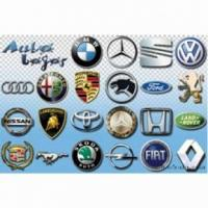 China ALL Auto repair software (skype:jiutech9703  whatsapp:008615989556422) on sale