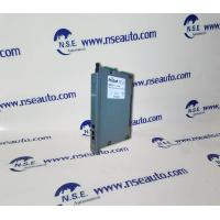 China Allen-Bradley 1734-ACNR POINT I/O ControlNet Network Adaptor 1734ACNR on sale