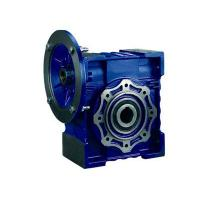 Best Right Angle Gear motors wholesale