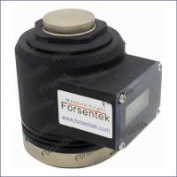 Best Column type load cell|Column load cell with display wholesale