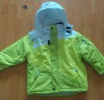 Best 12000pcs boys hoodie outdoor jacket kids & children designer fall hoodie outwear stock wholesale