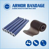 Best Manufacturer of Wrap Tape for Cable Joint Connection Cold shrinkable Cable Accessories wholesale
