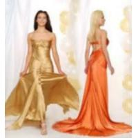 Best Sell Prom Dress 101 wholesale