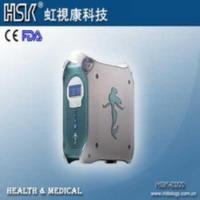 colon cleaning machine