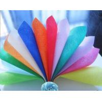 Best Durable PP Non Woven Fabric / Polypropylene Non Woven Cloth for house products wholesale