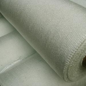 Best M70 Texturized Fiberglass Cloth High Temperature Insulation Welding Blanket wholesale