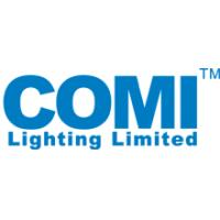 COMI LIGHTING LIMITED