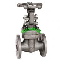 Best Forged Gate Valve wholesale