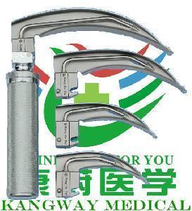 Best Plug - In Fiber Laryngoscope Lens (KW-X-FLS604) wholesale