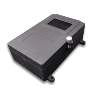 Best Hinged Wall Mount Watertight Aluminum Box IP65 With Window wholesale