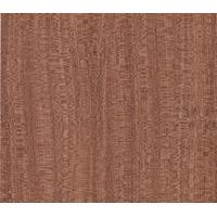 Cheap Sapele Pu Vinyl Transfer Film , Heat Press Film Clear Pictures And Texts for sale