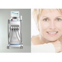 Best Salon Body Hair Removal Machine / Commercial Laser Hair Removal Machine wholesale