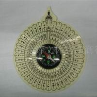 Best muslim compass 70MM with factory lowest price for muslim wholesale
