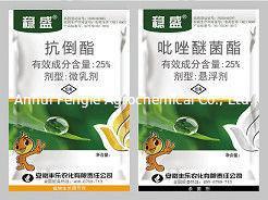 Best 25% Ec Plant Growth Regulator Trinexapac Ethyl 95266-40-3 wholesale