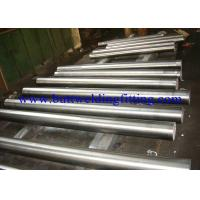 China Nickel Alloy Steel Bar ASME SB408 UNS NO8800 AISI, ASTM, DIN CE Certifications on sale