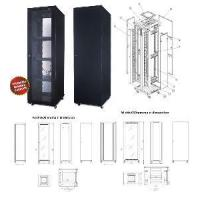 Best 103 Series Network Cabinets wholesale