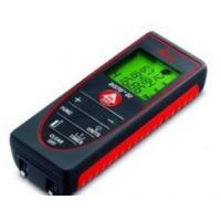 China laser distance measure on sale