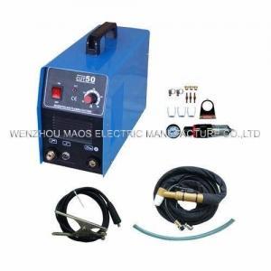 Best Inverter Air Plasma Cutter,Cutting Machine wholesale