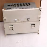 China Honeywell 51196694-928 DCS Control Module Best Quality Assurance on sale