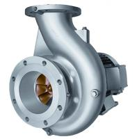 CYZ-A self priming centrifugal oil pump