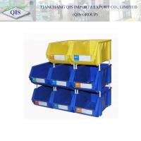 China Stack Storage Bin (M-STACK-BIN-1) on sale