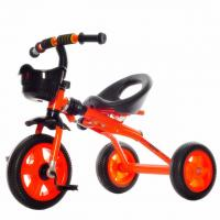 Best Russian hot sale models 3 wheel tricycle for baby/high quality baby tricycle for kids wholesale