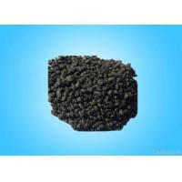 Best Battery Graphite Coating wholesale