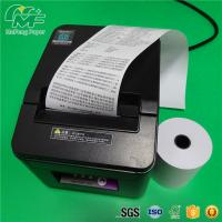 Best Premium Quality  57x40mm cheap thermal taxi meter Paper Rolls wholesale