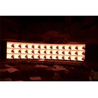 China 1/13 Scan P4.81 Retail Led Display , Led Advertising Display High Performance on sale