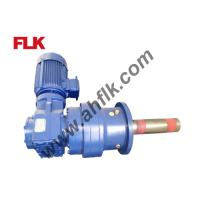 Best P series planetary gearbox P9-P34 wholesale