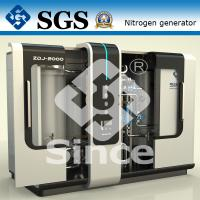 Best BV,CCS,CE,TS,ISO Medical Nitrogen generator package system wholesale