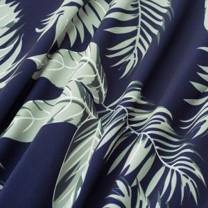 Cheap New Arrival Blue Tight Bodycon Dress Sleeveless Pathwork Slim Oblique Collar for sale