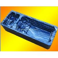 Best CE Approved Swimming Pool SPA (SRP-650) wholesale