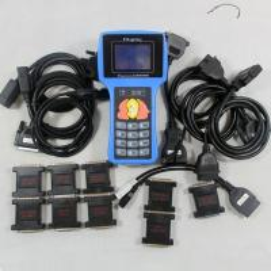 Best T300 key programmer V1201 $279.00 tax incl wholesale