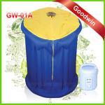 Best portable steam saunaGW-01A wholesale
