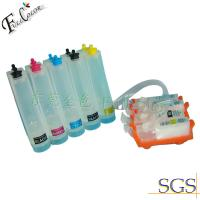 China Compatible Printer Ciss Continuous ink supply system for Canon PGI-520 CLI-521 on sale