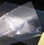 Best hot sale Transparent Thin Plastic Rigid PVC Film Roll/PVC Sheet Roll wholesale