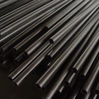 China direct supply Seamless cold rolled steel pipe for sale on sale