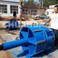 Best 1200mm  HDD hole openers with replaceable roller cones/assembly of the drill bit wholesale