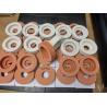 Buy cheap glass polishing wheel for drill,BD Polishing wheel,glass polishing wheel from wholesalers