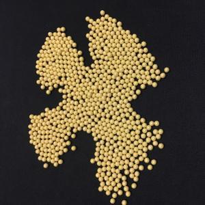 Best Cerium Zirconia Grinding Medium Ceramic Beads With Long Lifespan wholesale