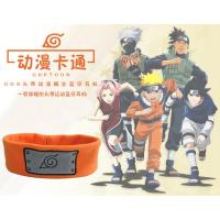 Best Bluetooth head band for sleeping or sports Naruto/SasukeUchiha/Uchiha itachi 2018 wholesale